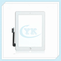 Alibaba in spanish for ipad3 touch digitizer