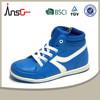 2015 new style korea style kids fashion shoes