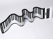 Piano de cola, Piano alta calidad, instrumento Musical