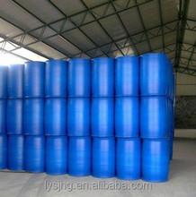 chemical linker adhesive Taic