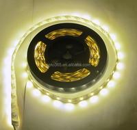 5730 LED Tape Light LED Wholesale Price SMD 5730 LED Strip SMD Flexible 5630 5730 LED Strip CE ROHS LED Tape 5630