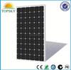 solar panels 2015 high quality 10W-100W Mono solar panel, PV panels,TUV,UL MCS