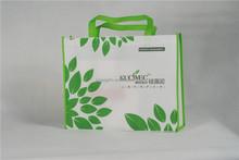 Non Woven Eco Bag Shopping Tote Enviro Friendly 10 Colours New