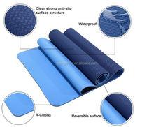 hot yoga mat, how yoga mat bag to make, jade yoga mat