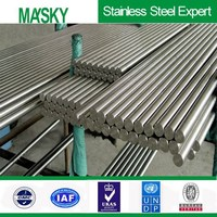 wholesales alibaba 6m stainless steel bar 316 inox material