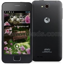 """for Jiayu G2 4.0"""" Android 4.0 MediaTek MTK6575 Dual-Core 1Ghz Smartphone Android Phone with Wi-Fi"""