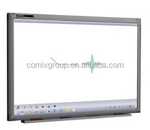 infared interactive whiteboard/electronic whiteboard