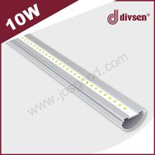OEM/ODM multi fabbrica 3000 lumen ha condotto la luce della lampadina importati led dissipatore in alluminio lampadina per la lampadina a led