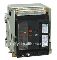 ACBs(Air circuit breakers) DW45