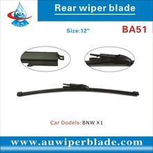 X1 rear wiper blade