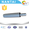 8 years quality office chair parts gas strut piston