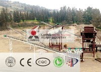 Low Price easy handling stone crushing line cost in uk