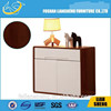 container homes,wooden cabinet,living room cabinet C002-M3-12