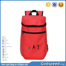 2015 trendy fashion travel cosmetic bagfashion golf bag travel cover,polo sport bag travel bag,fencing bag sport