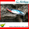 E-Fashion Cuchara De Pesca Metal