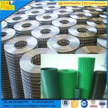 G I Hard Construction Steel Wire Mesh