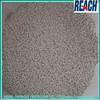 ammonioum sulfate granular fertilizer best price