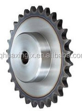 sprocket wheel bajaj pulsar chain sprocket kit