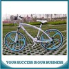 high quality new product with CE certification mountain bike one wheel
