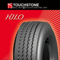 heavy equipment tires for sale aeolus tire 1200r20 1200r24 295/80r22.5