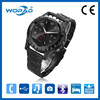 Smart Watch Cell Phone Android Wear Watch Phone