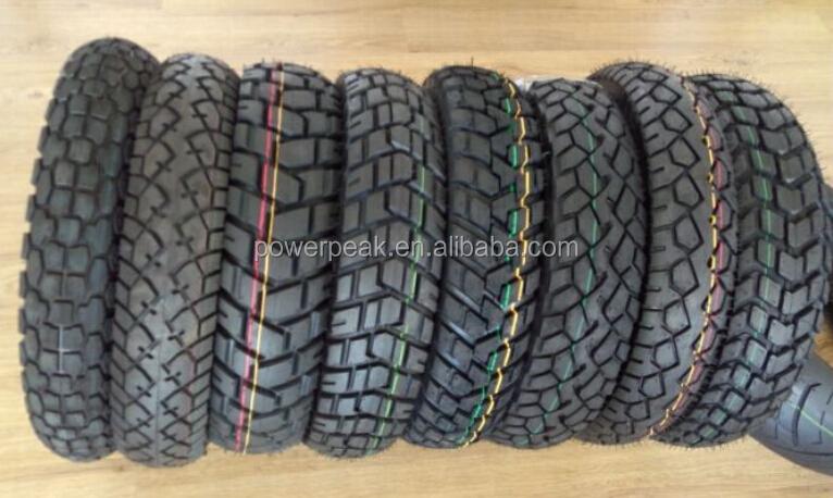110 90 16 tire  01