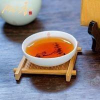Puer tea gift 2012 puer compressed brick ripe tea