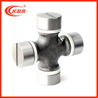 0124 KBR Alibaba New Arrival Best Sale1068253 Volvo Cross Universal Joint with Accessories