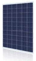 Powerwell Solar Panel Super Quality and Competitive Price TUV,CE,SGS,CEC,IEC,ISO,CHUBB,INMETRO Approval 255w Poly Solar Panels