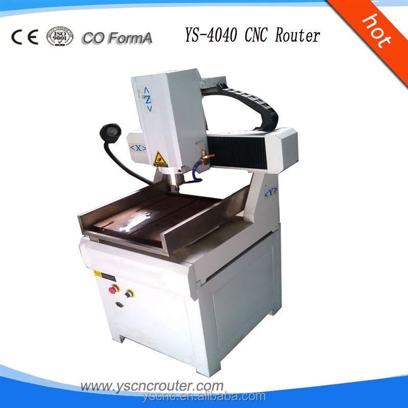 stone sculpture cutting low price marble cnc router mini marble and granit cutting machine 3d. Black Bedroom Furniture Sets. Home Design Ideas