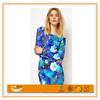 Hot selling cheap price bangkok cotton fabric