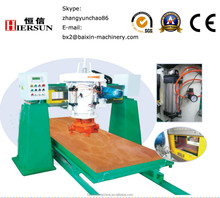 Single head automatic marble polishing machine polishing machine for granite marble used polishing machine marble