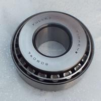 taper roller bearing 805096/ Freightliner Mercedes Alliance Axle bearing