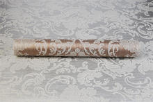 decorating shelves with wallpaper,decorating solutions wallpaper,decorating tips painting over wallpaper