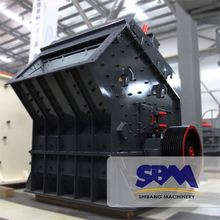 Coal crushing machine price machine ,portable crusher price
