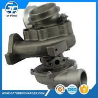 RHF4 manufacturer turbo turbocharger turbo for sale