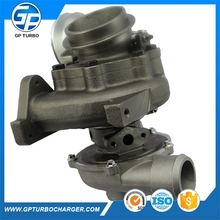 RHF4 manufacturer turbo turbocharger turbo for sale