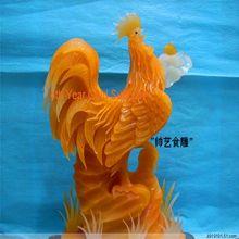 seaweed extract blue agar