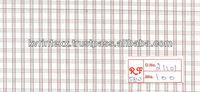 chamois fabric 100% cotton