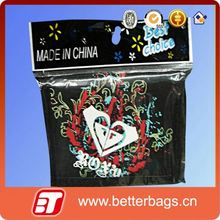 travel document wallet made in china merchandise