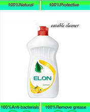 all natural and eco-friendly Scale Deposit Cleaner
