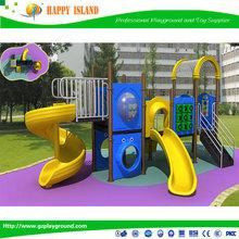 indoor playground kids naughty castle indoor playground for sale