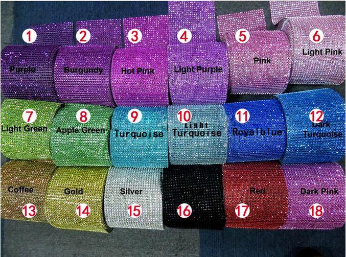 plastic mesh color chart.jpg
