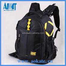 digital single lens reflex bag and camera backpack bag