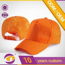 Better Cap Superior Quality Custom Shape Printed Hi Hop Fashion Plain Men Baseball Caps