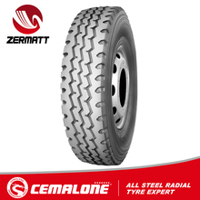 Alibaba China supplier truck tires high quality discount tires online