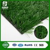 High quality 45mm emerald green synthetic lawn artificial moss grass sports futsal flooring children entertainment