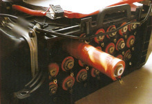 hybrid ima battery for honda civic hybrid car