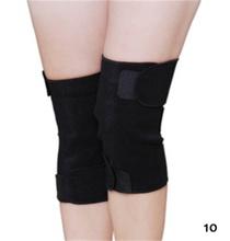neoprene knee support 2015 knee elbow pads online shopping