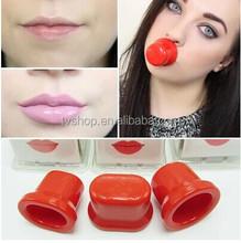 2015 hot lip plumper Sexy Full Natural Lips Plump Enhancer augmentation Plumper beauty lip plumping device labios tools